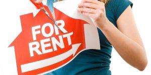 get your property rented sooner